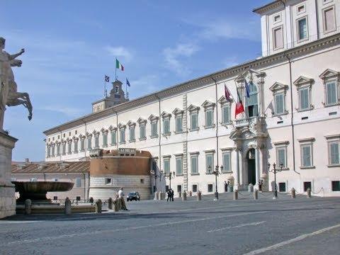Il Canto Degli Italiani - Inno nazionale d
