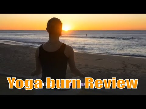 how-much-calories-does-yoga-burn-which-type-of-yoga-burn-much-calories