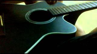 Gọi tên em guitar cover