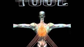 Tool - Merkaba (Salival - Live)