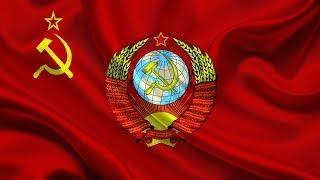 """Жизнь в СССР("""" Военная тайна"""" )"""
