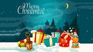 La Mejor Música De Navidad - Las Mejores 20 Canciones De Navidad De La Historia - Feliz Navidad 20
