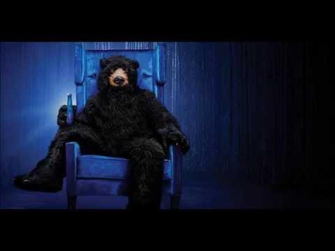 Labatt Blue Royale Commercial Extended Mix