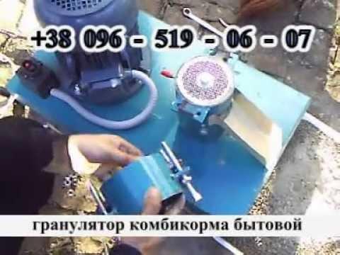 электродвигатель 2.2 кВт 3000 об.мин общи вид - YouTube
