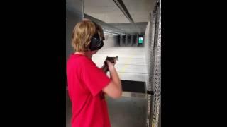Video Apache Rifle Shooting Range download MP3, 3GP, MP4, WEBM, AVI, FLV Juni 2017