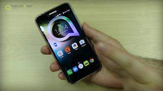 Android Uygulamalarını Parmak İziyle Kilitleme