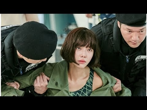 """Download Hwang Jung Eum Causes A Scene At The Airport In """"The Undateables""""- KPOP NEWS"""
