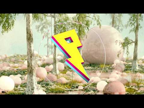 Clean Bandit - Rockabye (ft. Sean Paul &...