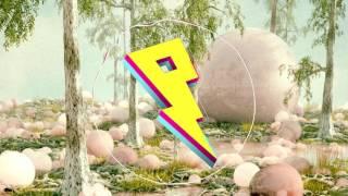 Clean Bandit Rockabye (ft. Sean Paul & Anne Marie) [Autograf Remix]