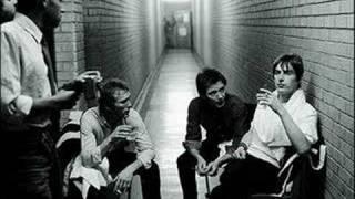 Play Dead End Street (demo)