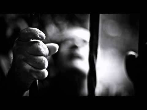 Γιάννης Χαρούλης - Ο Τρελός ( Roni Iron DubTrip Edit)