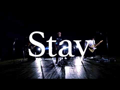 Rethink - Stay(Music Video)