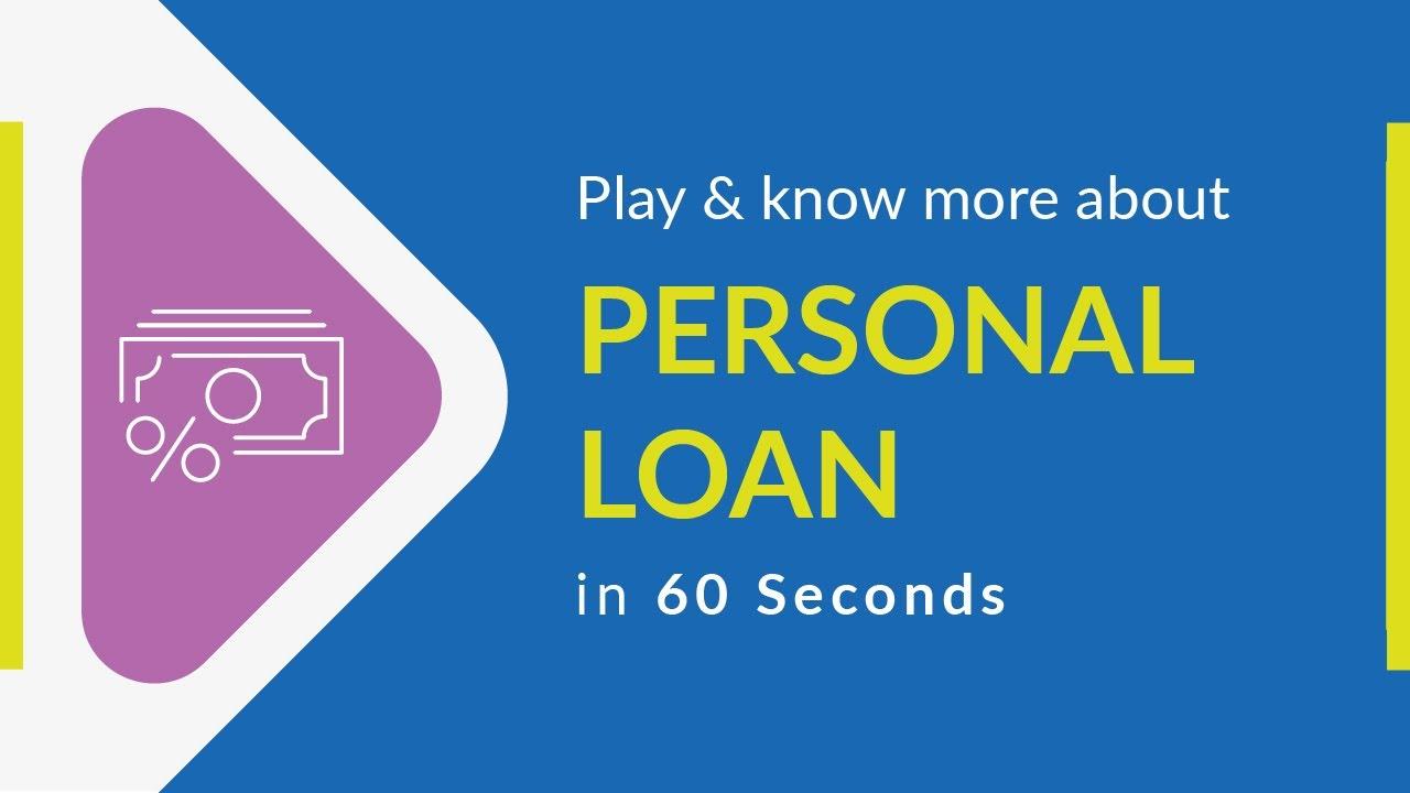 Personal Loan - Apply Instant Personal Loan Online - Tata