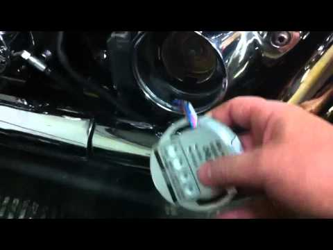 100 revtech coil wiring diagram custom bike twin tec electronic ignition systems youtube  twin tec electronic ignition systems