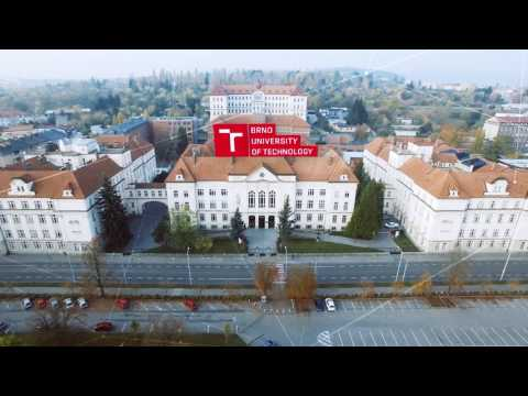 Brno University of Technology: Strong Connection between Technology and Emotions