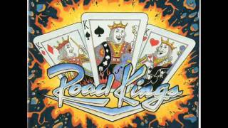 The Road Kings - Casting My Spell