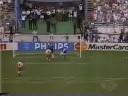 Netherlands  2 -- 3  Brazil  Quarter-finals 1994 FIFA World Cup