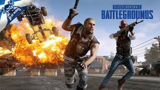🔴 PUBG LIVE STREAM #325 - Me & Deva Slaying Chickens For Breakfast! 🐔 Road To 14K Subs! (Duos)