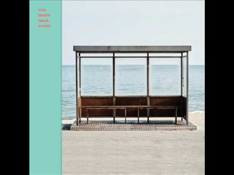 BTS (방탄소년단) - 봄날 (Spring Day) [MP3 Audio] [YOU NEVER WALK ALONE]