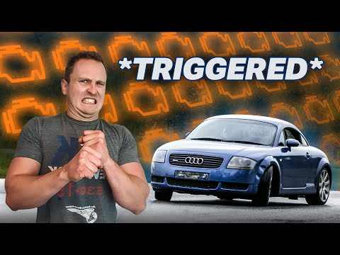 how-many-fault-codes-can-we-trigger-before-breaking-a-car?