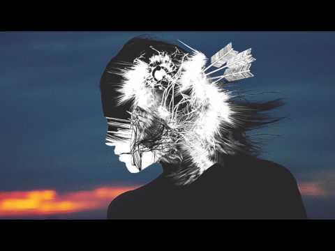 Kian & Ludvig - The Art Of Dreaming [Full Album]