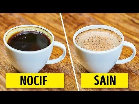 7 Données Sur le Café Que tu ne Connaissais Sûrement Pas