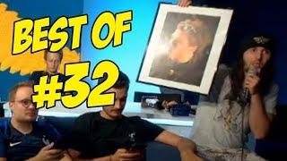 BEST OF LIVE #32 - LA COUPE DU MONDE AVEC MON AMI ZERATOR