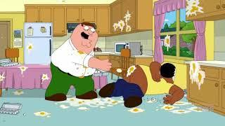 Download lagu Quagmire Cook Family Guy Best Moments HD MP3