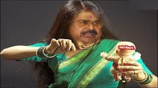 Altaf Hussain Funny video Song Against Altaf Hussain الطاف حسین کے خلاف تباہی کے گانے نے دھوم مچا دی