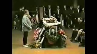 Похороны Хоя(, 2016-10-13T15:09:07.000Z)