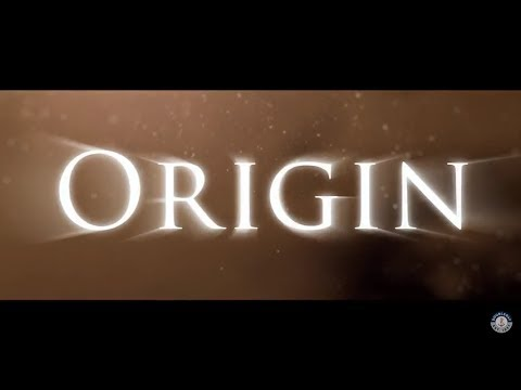 ORIGIN by Dan Brown | On Sale October 3, 2017 - YouTube