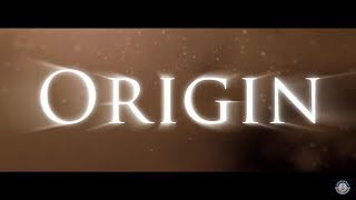 ORIGIN by Dan Brown | On Sale October 3, 2017