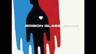 Watch Edison Glass When All We Have Is TakenComfort video