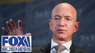 jeff-bezos-slammed-donating-690-000-australian-wildfires