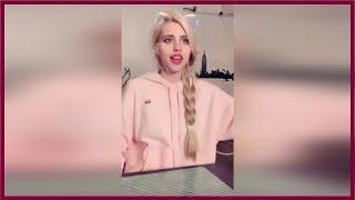 VIDEOS DE RISA 2019   Nuevos y mas divertidos videos  Videos Graciosos 2019 # 36