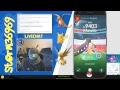 Pokemon GO - Monday Night Pokemon GO Spoofing - 06-11-18
