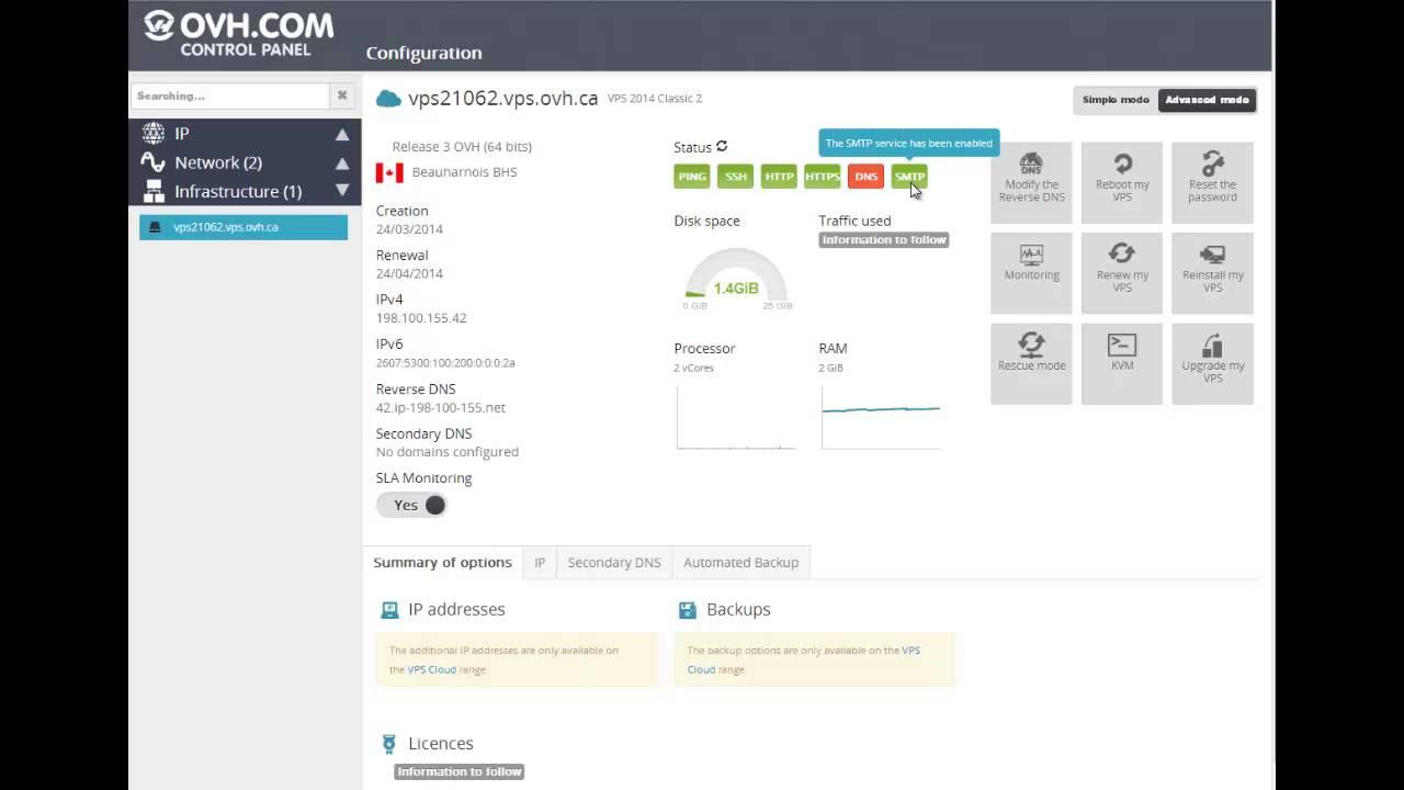 Дешевый vps хостинг для сайта в украине и германии. ➦ у нас вы можете заказать и купить недорогой надёжный vds сервер. ☎ 044 360-73-23.