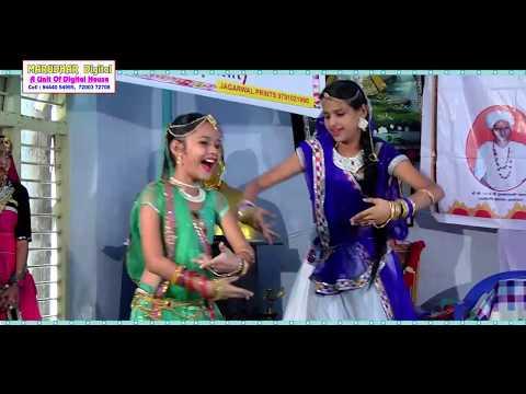 Dil Se Bandhi Ek Dor Song _ Yeh  Rishta Kya Kehlata Hai ! RBSS Student Dance ! MARUDHAR STUDIO LIVE