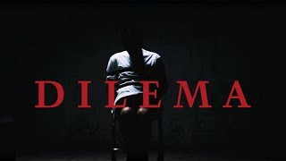 Gambar cover ADIPATI - DILEMA [OFFICIAL MUSIC VIDEO]