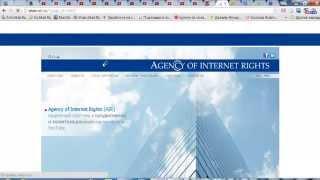 Курс по зароботку от Дмитрия Комарова Авторский канал Курс 2 Урок 9  Авторское право и партнерство