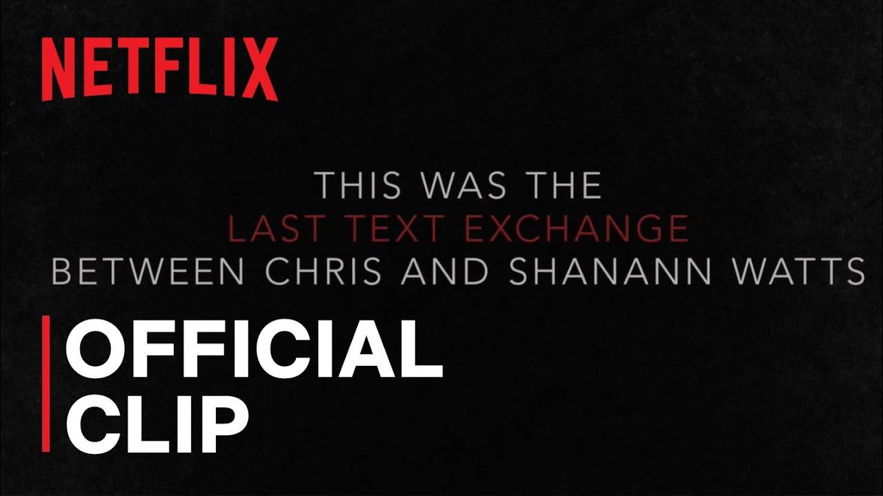 Download American Murder: The Family Next Door | The Last Text Messages | Netflix