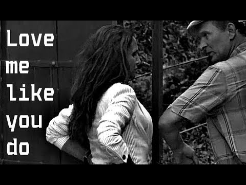[ СВАТЫ ] Иван х Ольга - Love Me Like You Do.