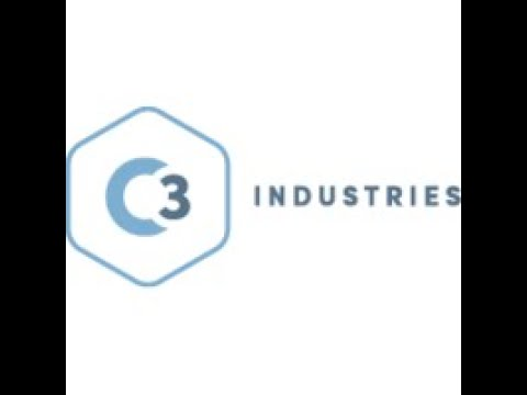 C3 Industries Growing Cannabis Business In Michigan