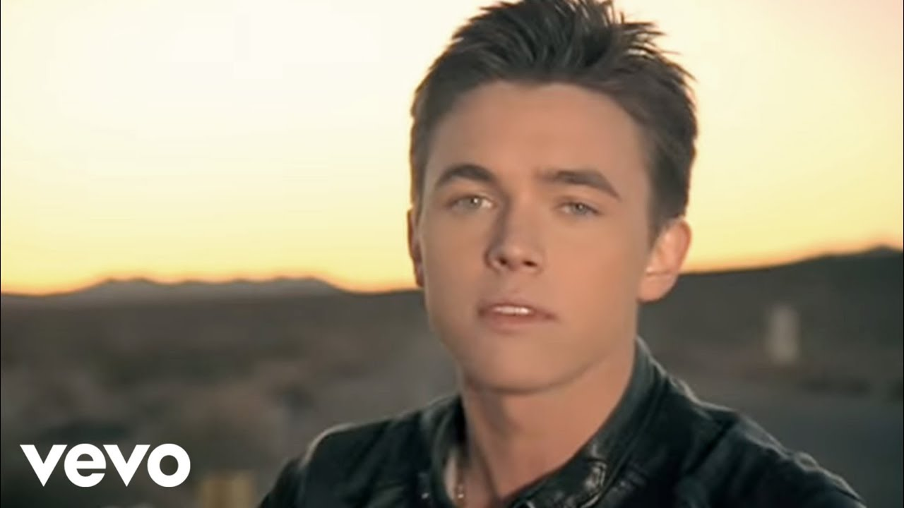 Jesse McCartney - How Do You Sleep? ft. Ludacris - YouTube - photo#41