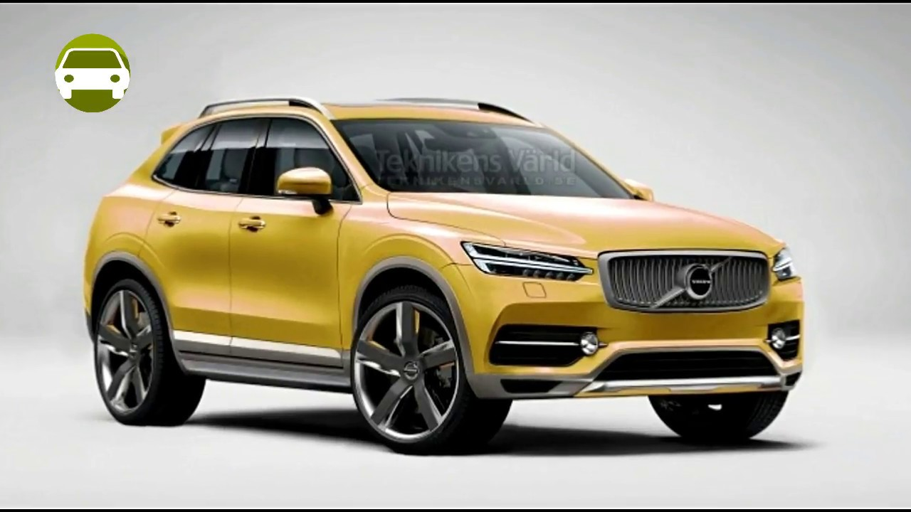 Awesome 2018 Volvo Xc40 Colors Youtube
