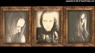 Sui Caedere -  Prelude Triste