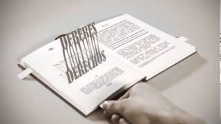 C08_Clase de Educación Cívica - Sergio Sinay: Derechos y deberes