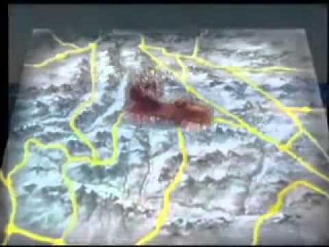 Project Polaroid (Kool Keith & Tom C3)- Call the Romans Video by Matt Conley