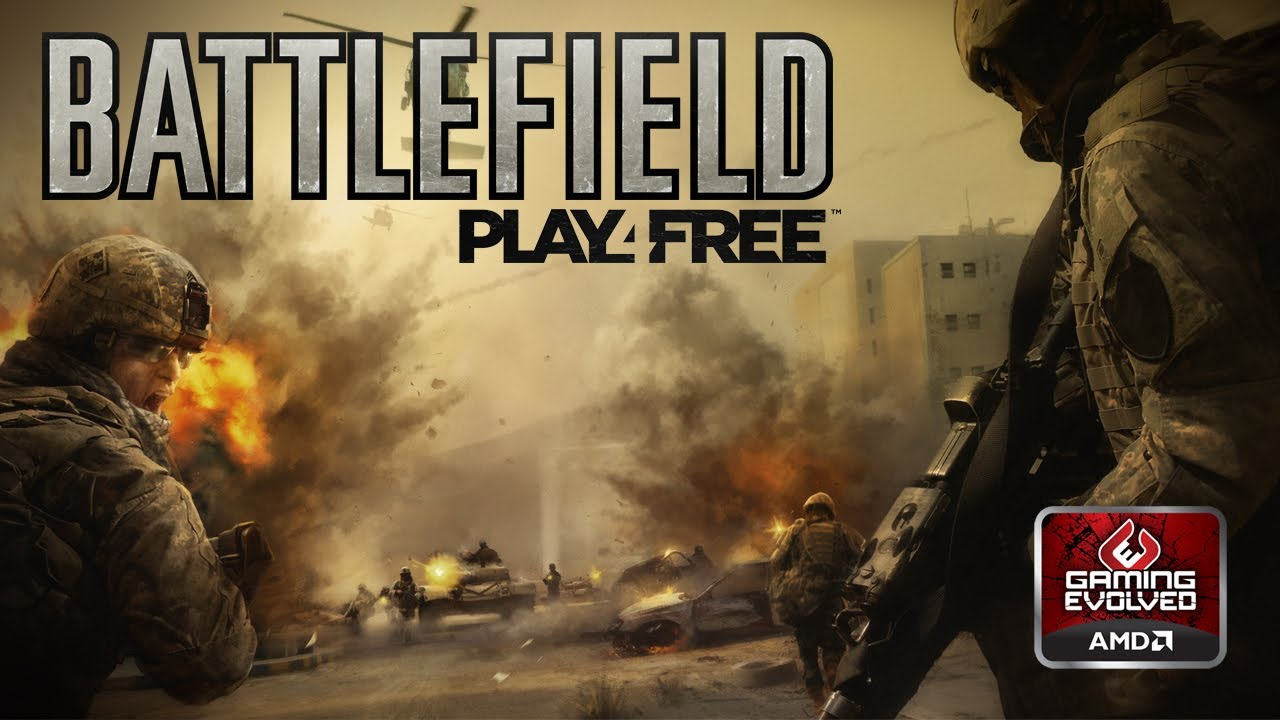 Bf Play For Free