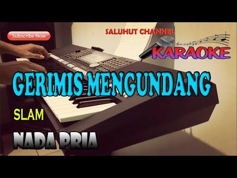 gerimis-mengundang-[slam]-karaoke-vocal-cowo-ll-lirik-ll-hd